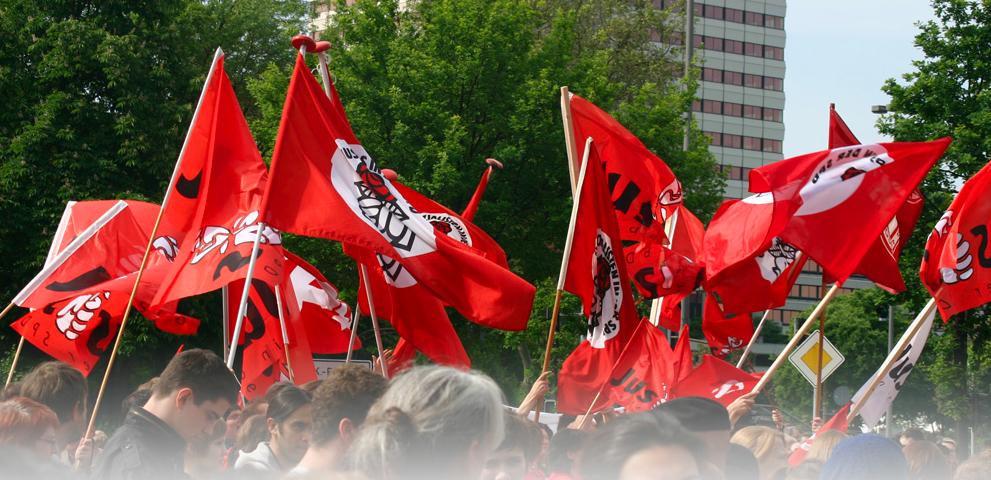 Juso-HSG begrüßt Abschaffung der Studienkonten