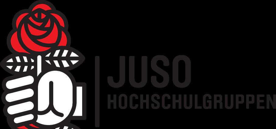Juso HSG Landeskoordinierungstreffen