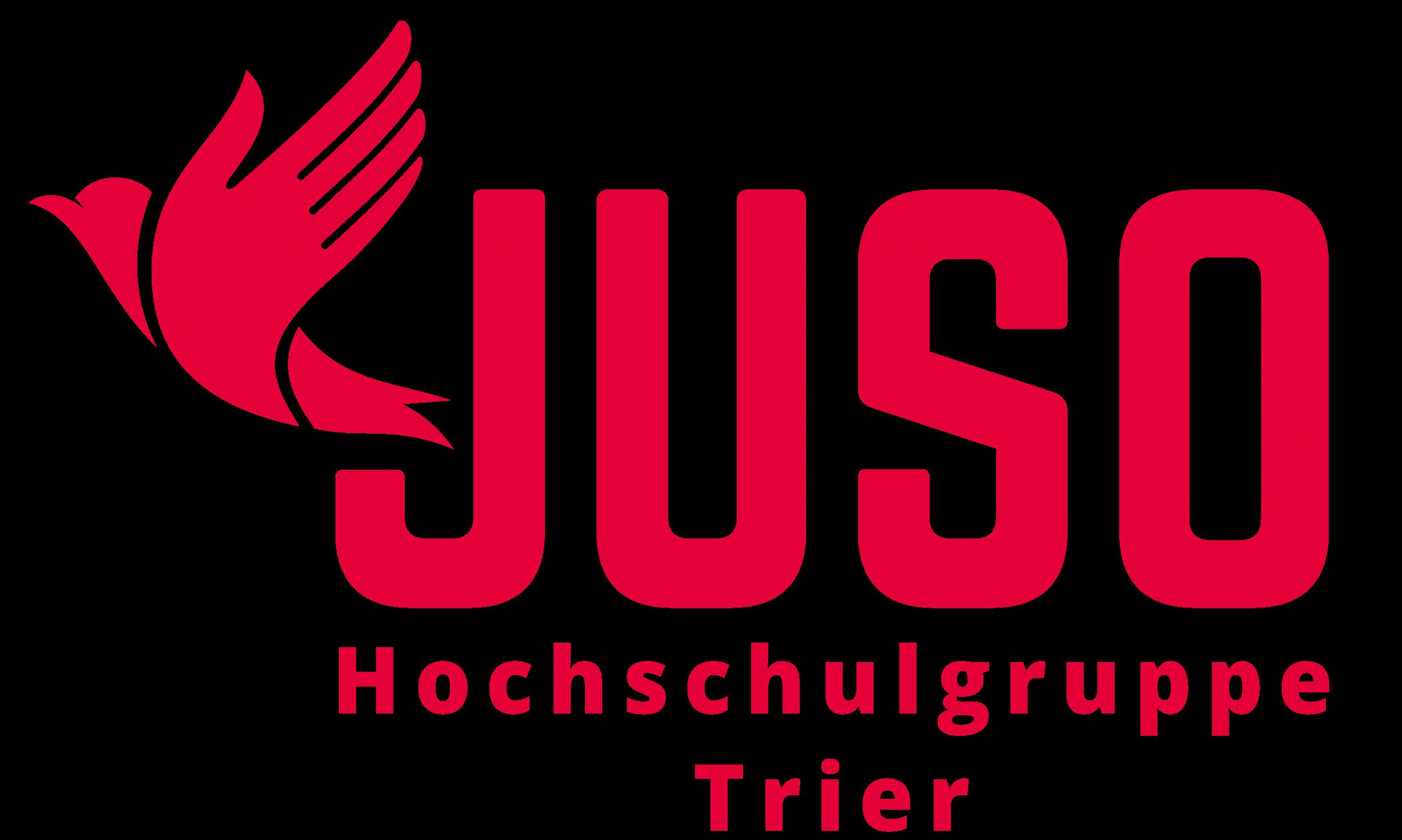 Juso-HSG Trier